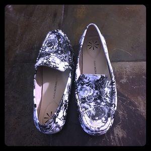 Isaac Mizrahi Life! Shoes
